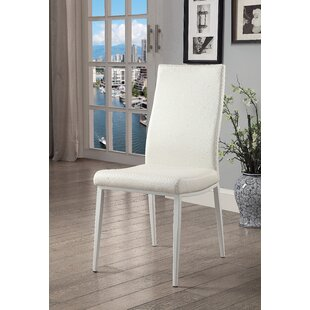 Juhl Upholstered Dining Chair (Set Of 2) Savings