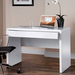 Office Furniture | Wayfair.co.uk