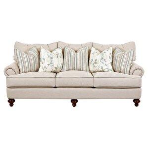 Danika Sofa by Klaussner Furniture