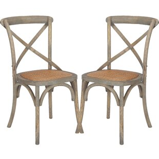Farmhouse Dining Chairs Benches Birch Lane