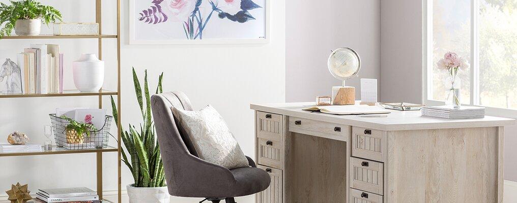 Home Office Furniture Joss Main