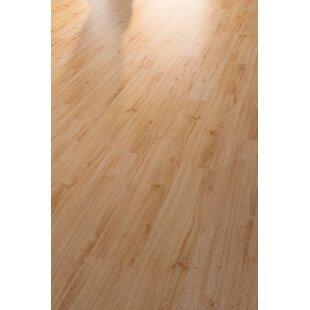 Hardwood Flooring You Ll Love Wayfair