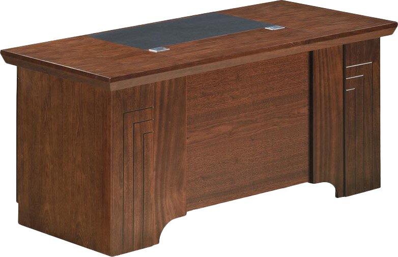 home haus schreibtisch mit tastaturauszug bewertungen. Black Bedroom Furniture Sets. Home Design Ideas