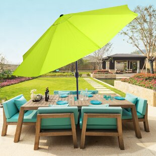 treasure com decorating organizing real garden home outdoor patio on umbrella living sale stripe url red image s realsimple umbrellas simple