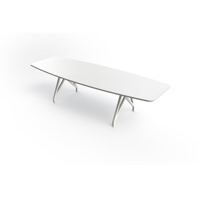 Conference Tables You Ll Love Wayfair