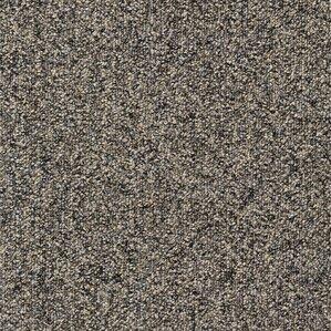 carpet floor tiles. cutler 24\ carpet floor tiles
