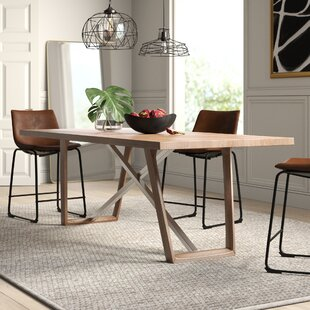 Mulkey Dining Table