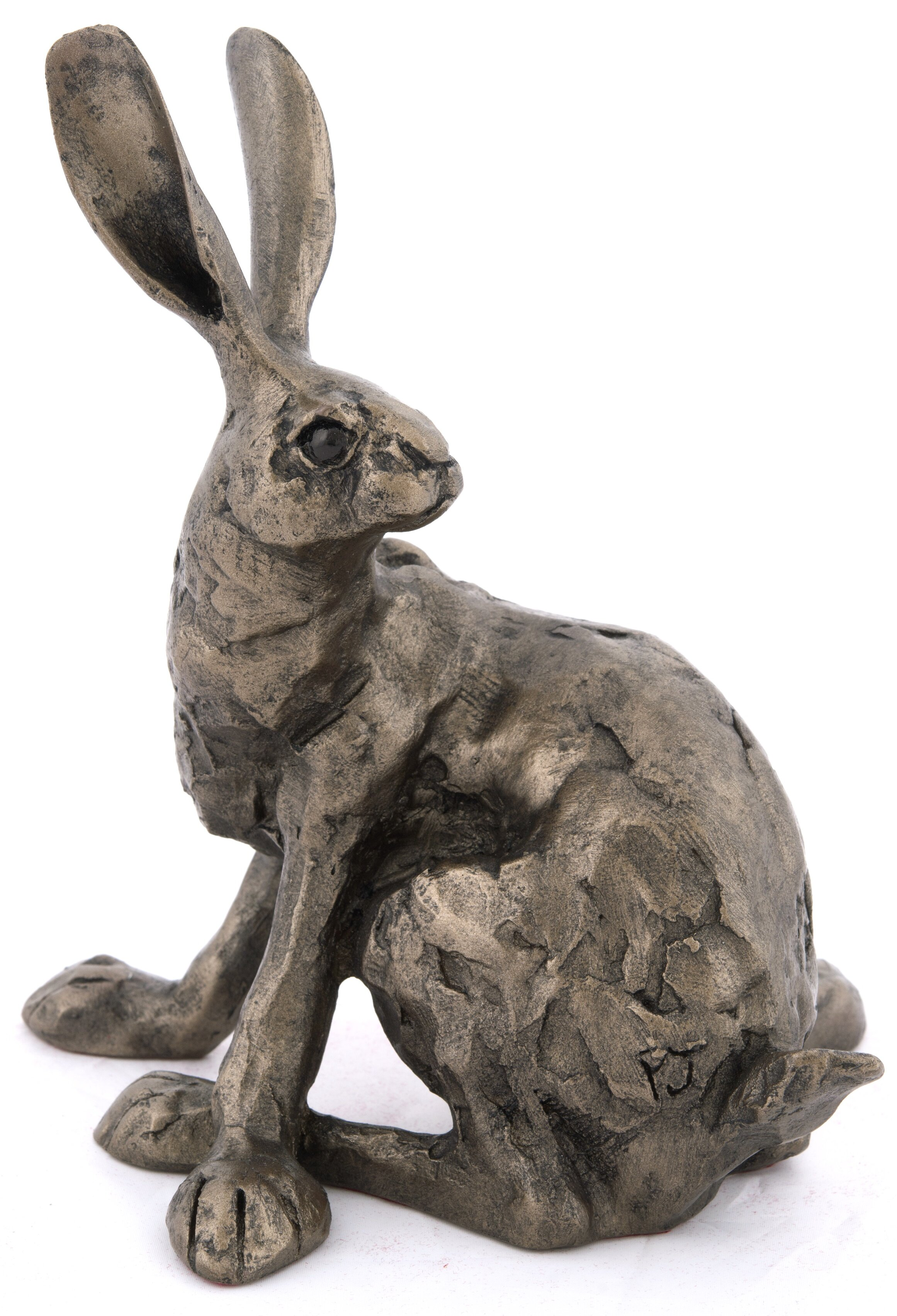 Humphrey Hare Figurine