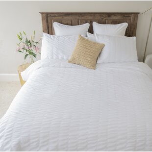Moby Comforter Set