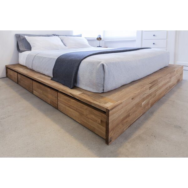Wayfair Furniture Bed Frame