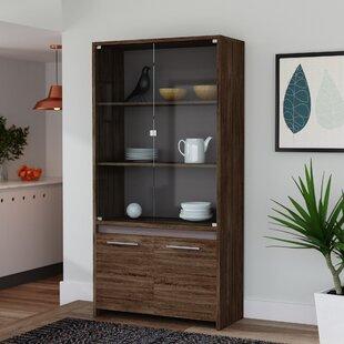 Herber Display Cabinet
