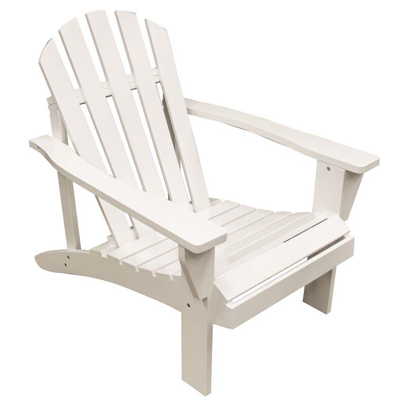 furniture living chair en canada resin adirondack cupboard ip gracious walmart brown