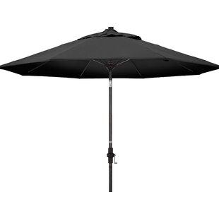 Black Market Umbrellas You Ll Love Wayfair