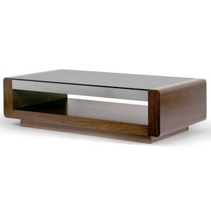 Aira Coffee Table by Glamour Home Decor
