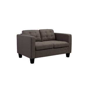 Kinnect Madison Loveseat b..