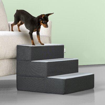 Dog Ramps Amp Stairs You Ll Love Wayfair Ca