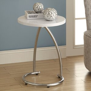 End Table II by Monarch Specia..
