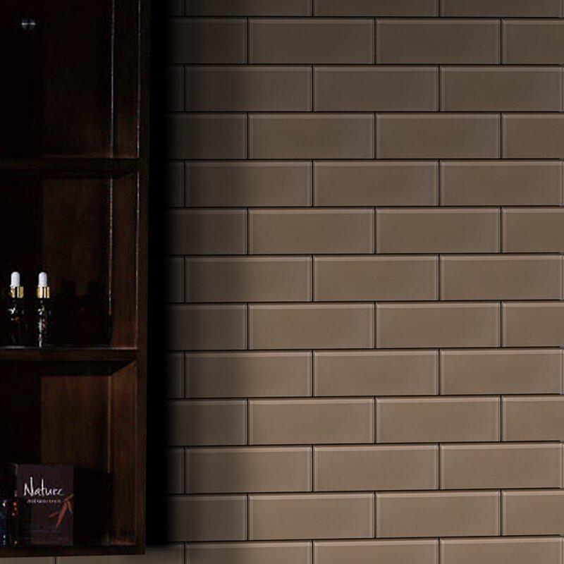 Fantastic 12 Inch Floor Tiles Thick 12X12 Styrofoam Ceiling Tiles Flat 16X16 Ceiling Tiles 18 X 18 Ceramic Tile Youthful 2 By 4 Ceiling Tiles Dark3D Glass Tile Backsplash WS Tiles Premium Series Individual 4\
