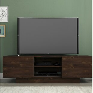 Modern Contemporary Tv Stand For 75 Inch Tv Allmodern