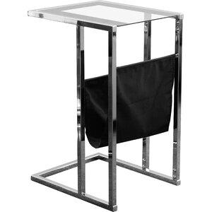 Beistelltisch Portia von Home Loft Concept