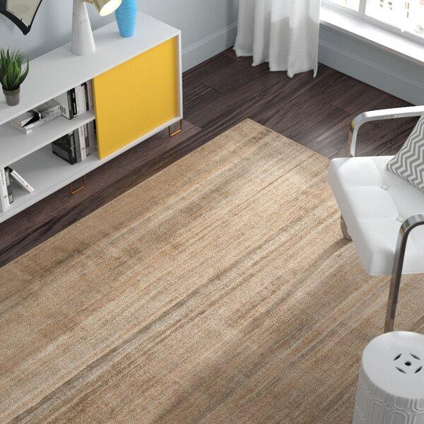 Foyer Cabinet Zelda : Zipcode design zelda area rug reviews wayfair