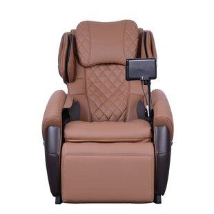 Zero Gravity Massage Chairs Youu0027ll Love | Wayfair