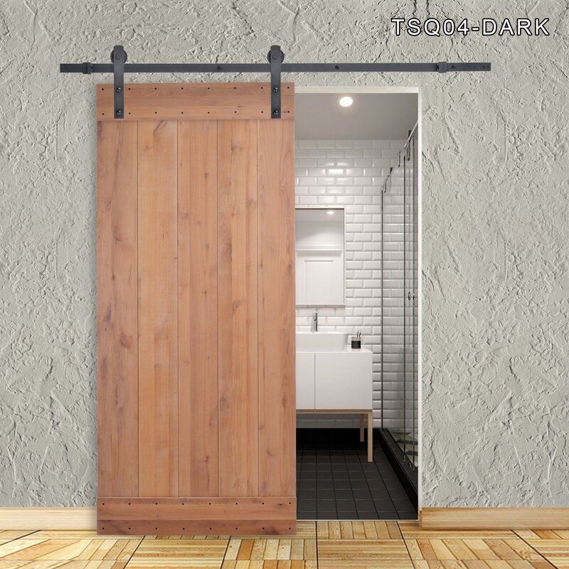 jeff artisanhardware debuts pinterest doors sliding look the best love bricolage on exclusive lewis lines barns product modern images here barn first flipping interior door s new two out