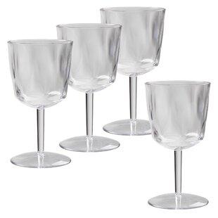 76956276e0a Creative Gifts International Medallion 14 oz. Crystal Drinking Glass ...