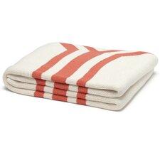 Tulsa Blanket