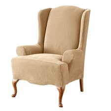 Chair Slipcovers With Arms interesting chair slipcovers with arms chairdining room dining for