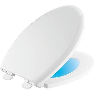 15 Inch Toilet Seat FGB302C0 0000 Raised Toilet SeatBath Safety