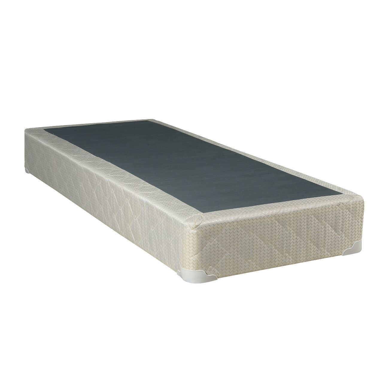 Twin bed mattress and box spring extra long twin bed for How long does a spring mattress last