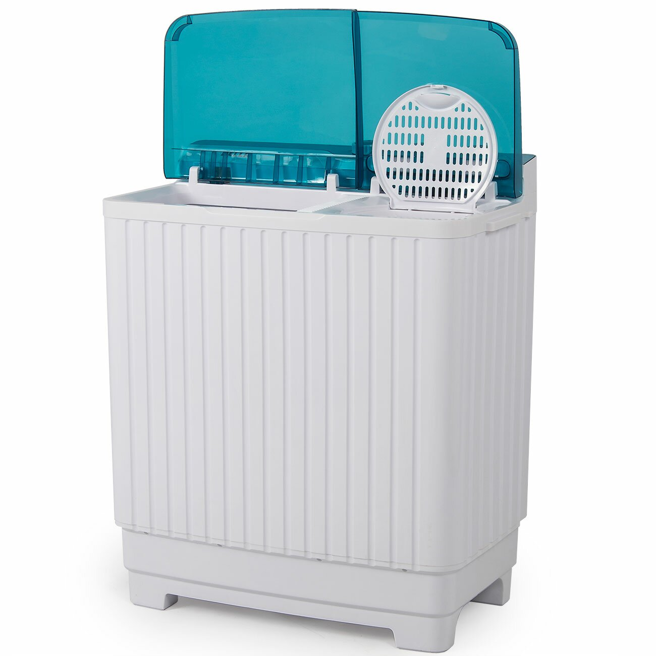 portable all in one combo washer and electric dryer - Washer Dryer Combo All In One