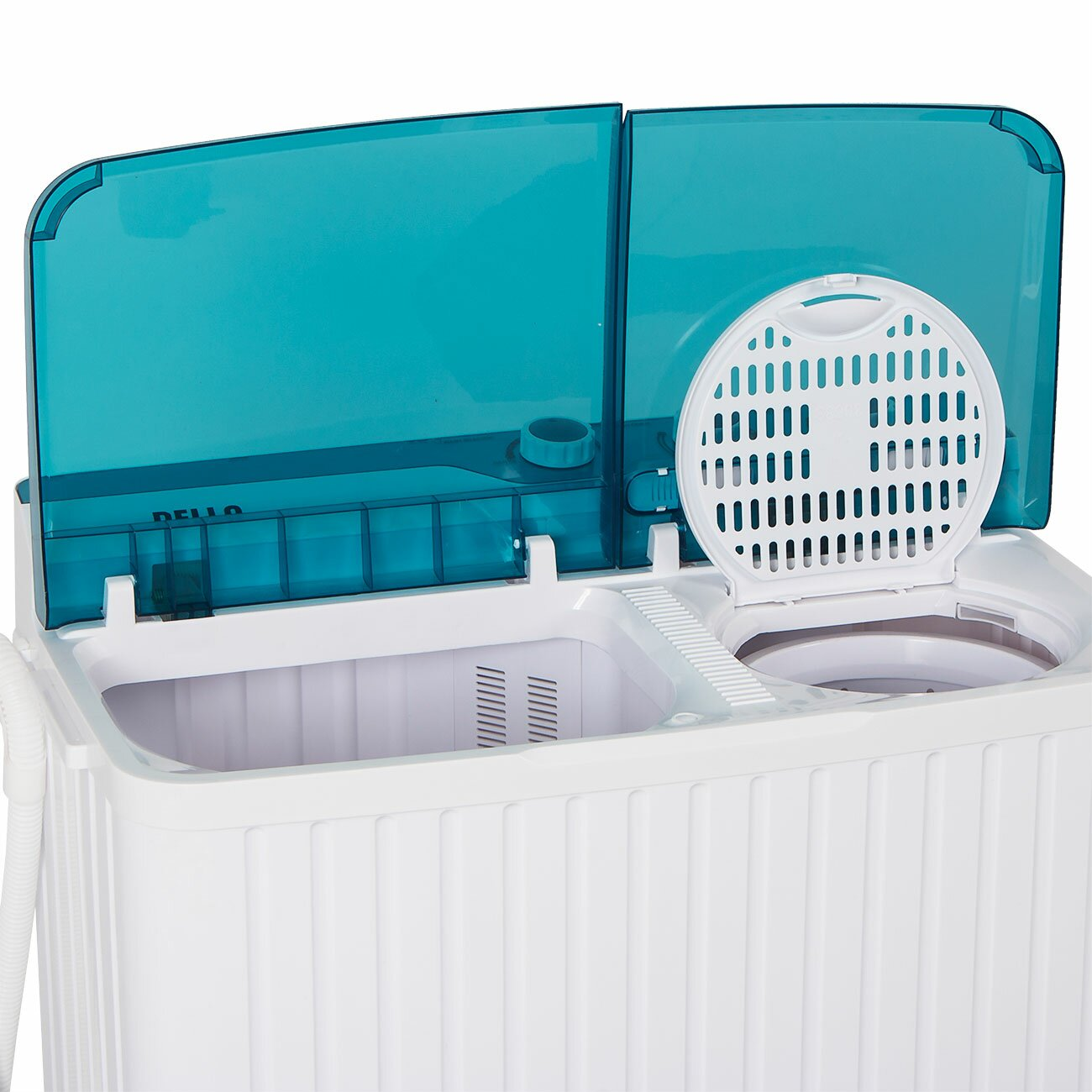 Awesome Portable Apartment Washer And Dryer Pictures - Decorating ...