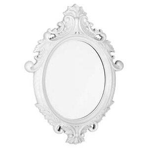 Vittoria Accent Mirror