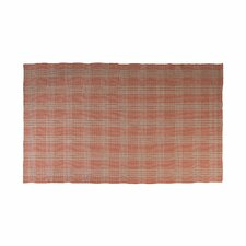 Exceptional Bravo Plaid Area Rug