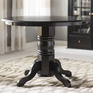 langwater dining table. beautiful ideas. Home Design Ideas