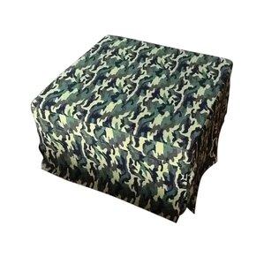 Nova Furniture Wayfair