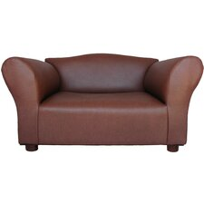Mini Couches For Bedrooms