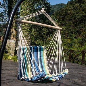 Polyester Chair Hammock