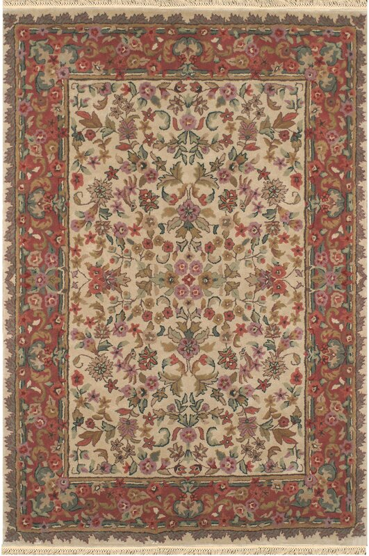 American home rug co american home classic tabriz antique for American classic homes reviews
