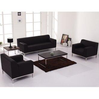 Top 10 living room sets wayfair for Wg r living room sets