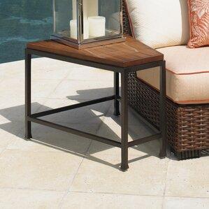 recliner wedge table | wayfair