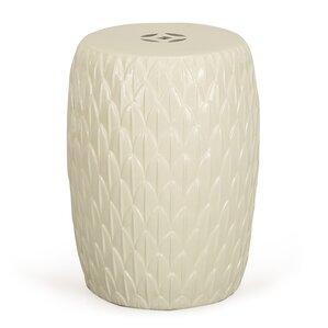 Exellent Ceramic Garden Seat Stool Inside Decorating Ideas