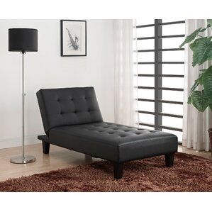 Marcy Chaise Lounge