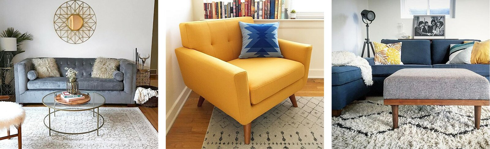 modern furniture and decor for your home and office - Home Modern Furniture