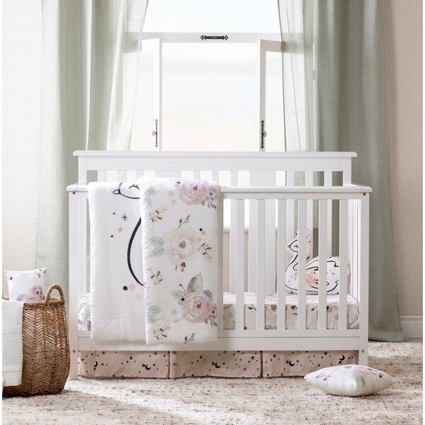 718daf6d0eaf Dream Catcher Crib Bedding | Wayfair