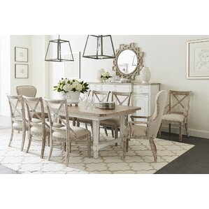 11 Piece Kitchen Dining Room Sets Youll Love