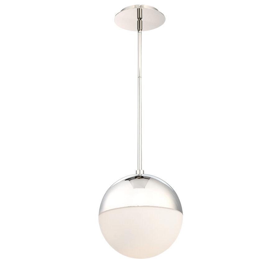 sphere lighting fixture. Sphere Lighting Fixture