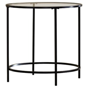 Willa Arlo Interiors Broadridge End Table Image